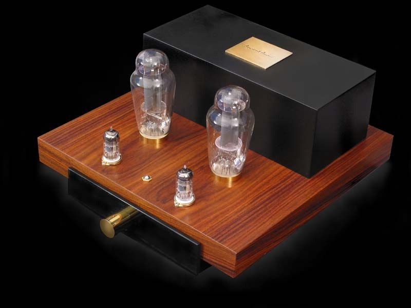 Best looking tube amp - Page 10 #audiovideo