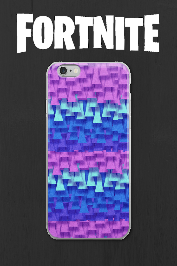 Can You Get Fortnite On Iphone 6 Fortnite Iphone Cases Video Game Geek Gift Iphone 6 Iphone 7 Iphone 8 Plus Cover Gamer Birthday A Iphone Cases Iphone Cases For Girls Iphone Cases Disney