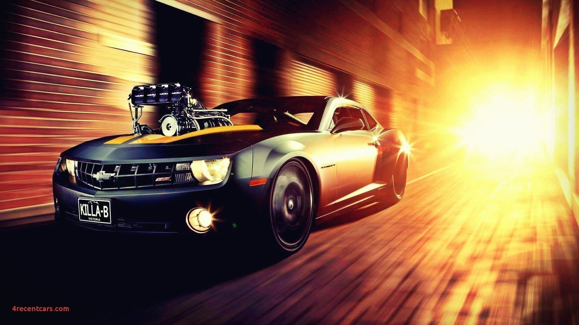Awesome Cars Photos Awesomephotoshd Car Wallpapers Car Backgrounds Car