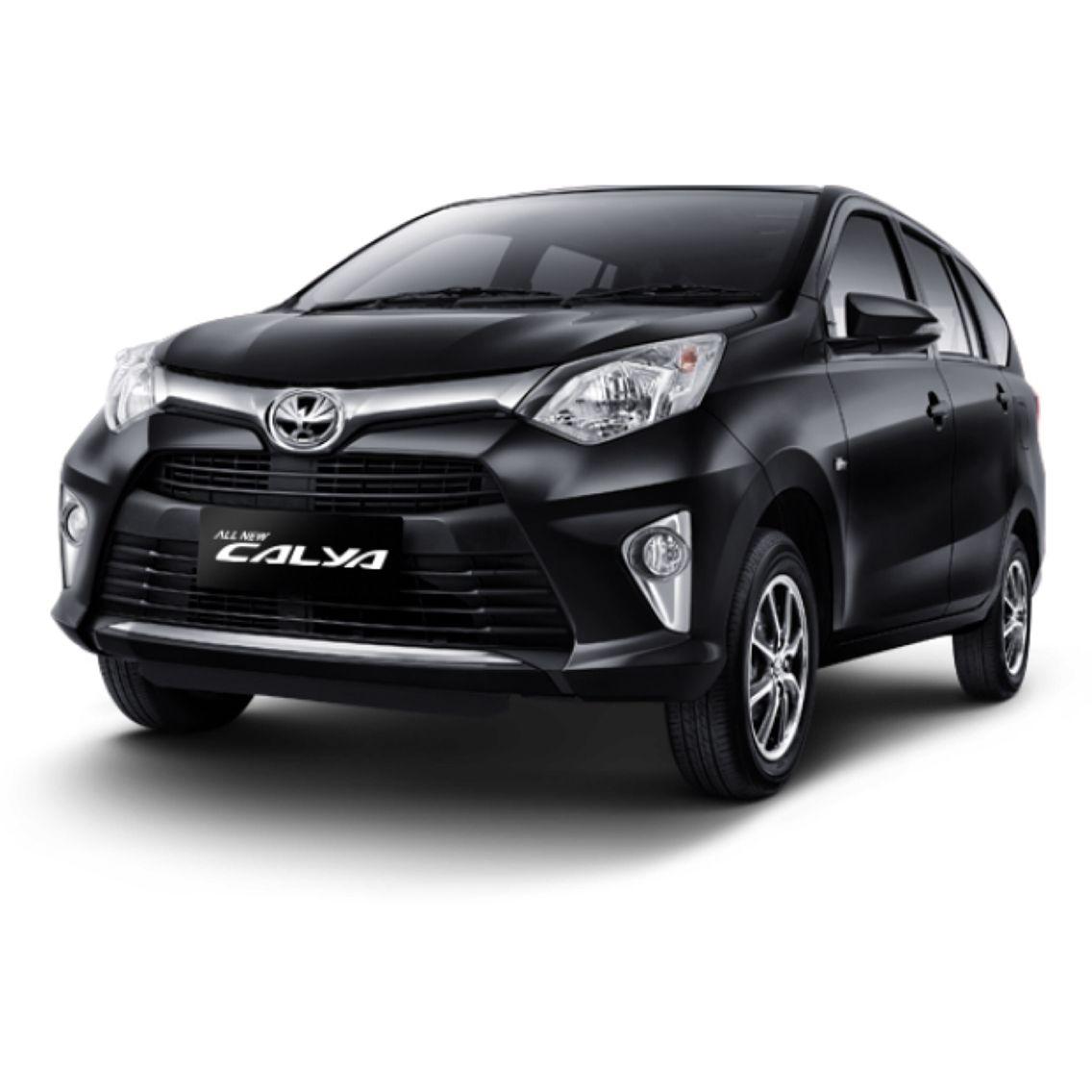 Tips Cara Menjaga Performa Merawat Mobil Toyota Calya Semarang