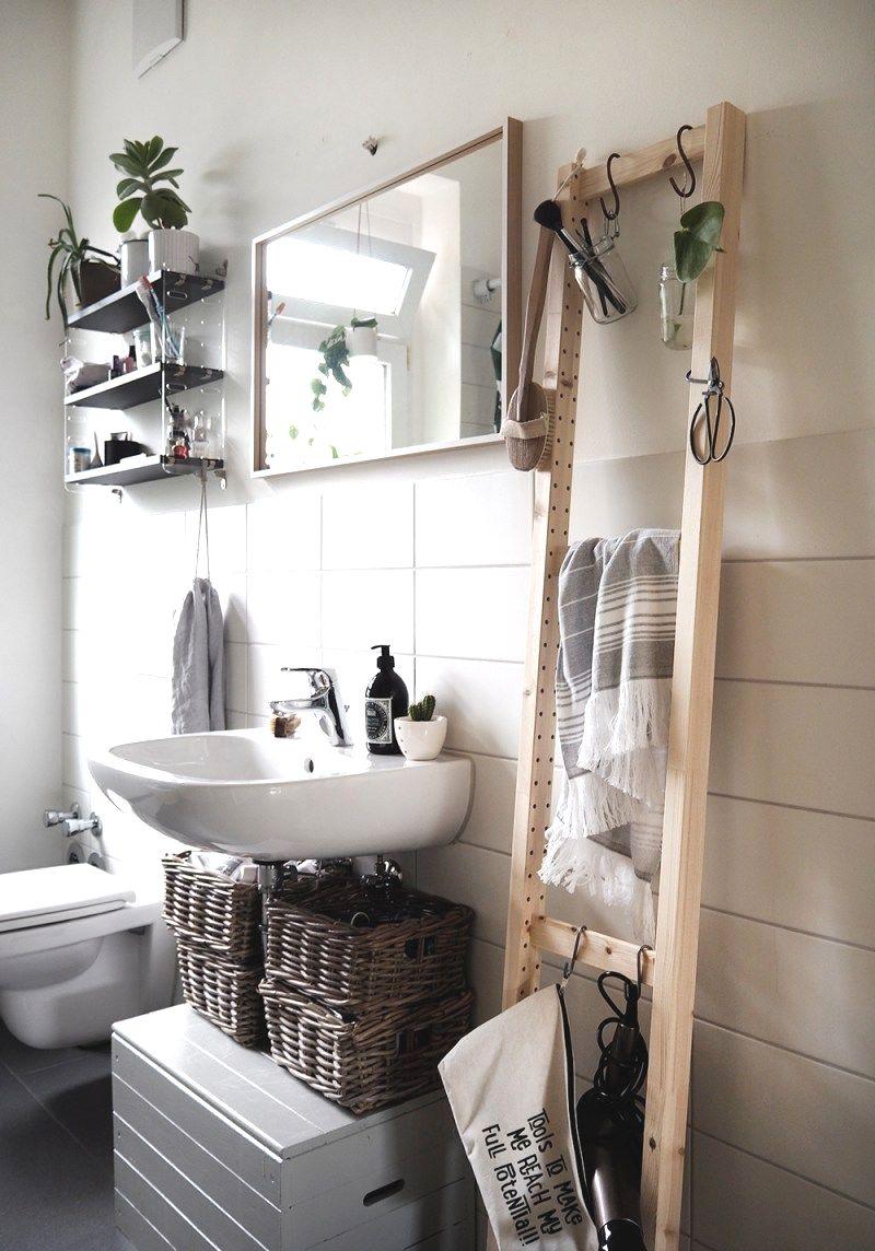 17 Home Decor Ideas In 2020 Aufbewahrung Fur Kleines Badezimmer Ikea Badezimmer Aufbewahrungssysteme
