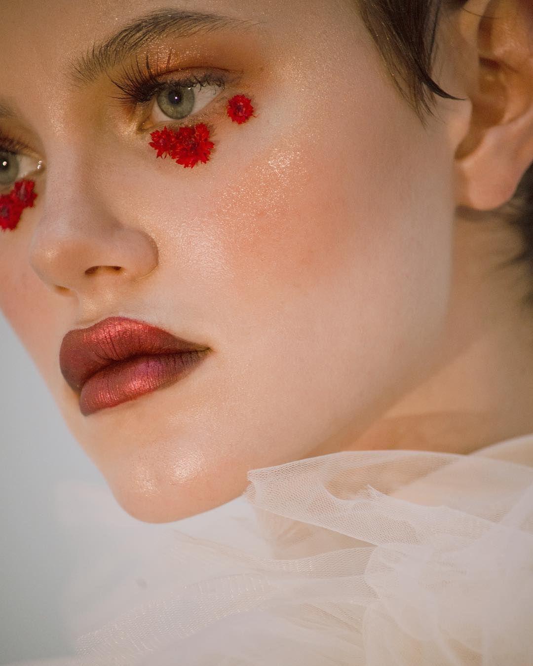 Gel Sculpt - Silhouette | Makeup & Fashion Inspiration