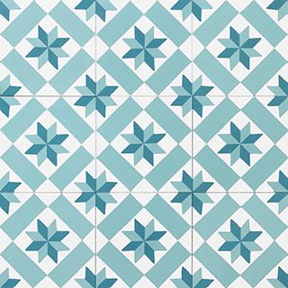Hydraulic Tile | Online Store | Mosaic South