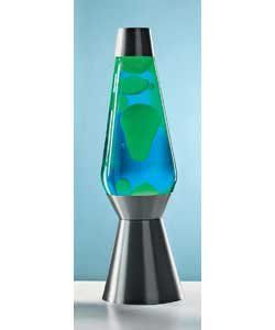 Lava Lamps Amazon Amazing Giant Lava Lamp  Giant Lava Lamp  Blue And Green Amazoncouk Decorating Design