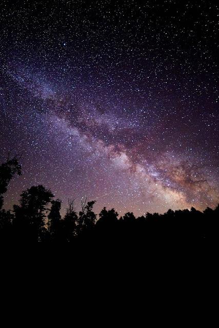خلفيات جوال السماء ليلا مع النجوم خلفيات عالية الدقة مداد الجليد Sunset Nature Black Background Wallpaper Black Backgrounds