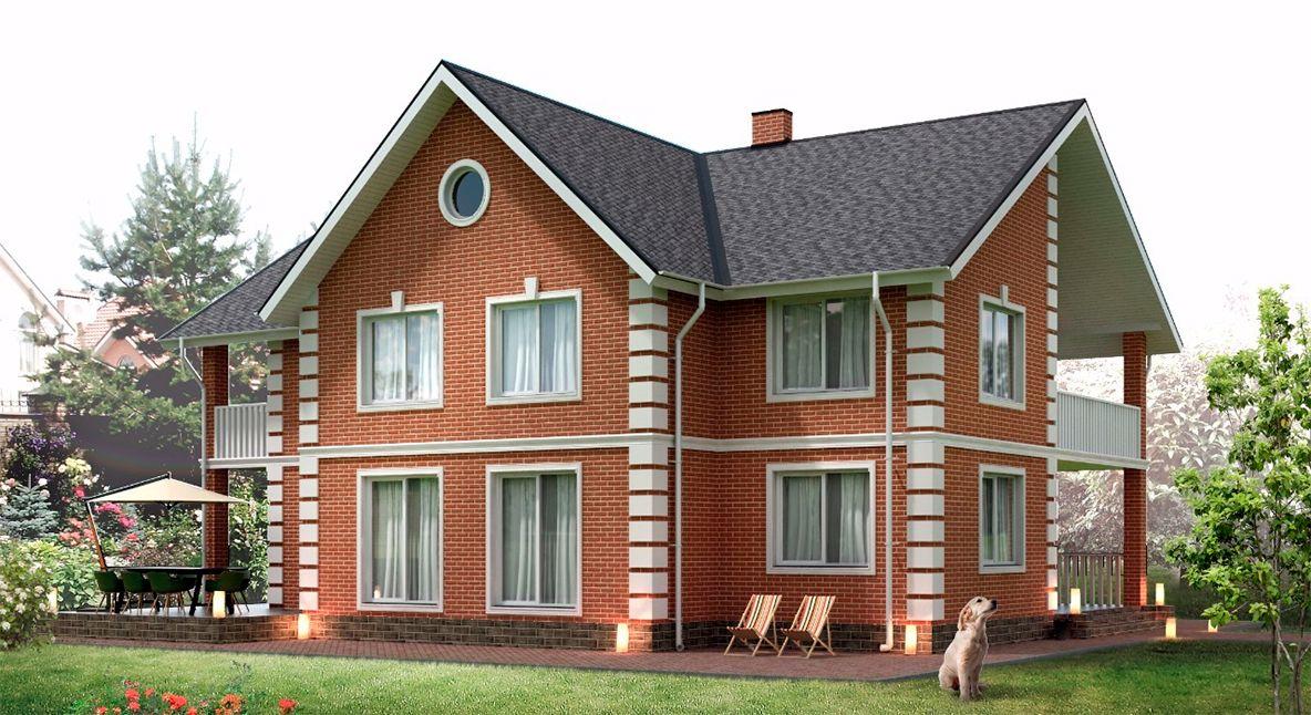 фасадные термопанели с клинкерной плиткой цена киев