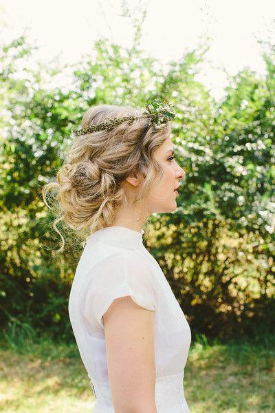 amber fouts photography claudia mejerle rogers bridal hair bridal makeup atlanta hair