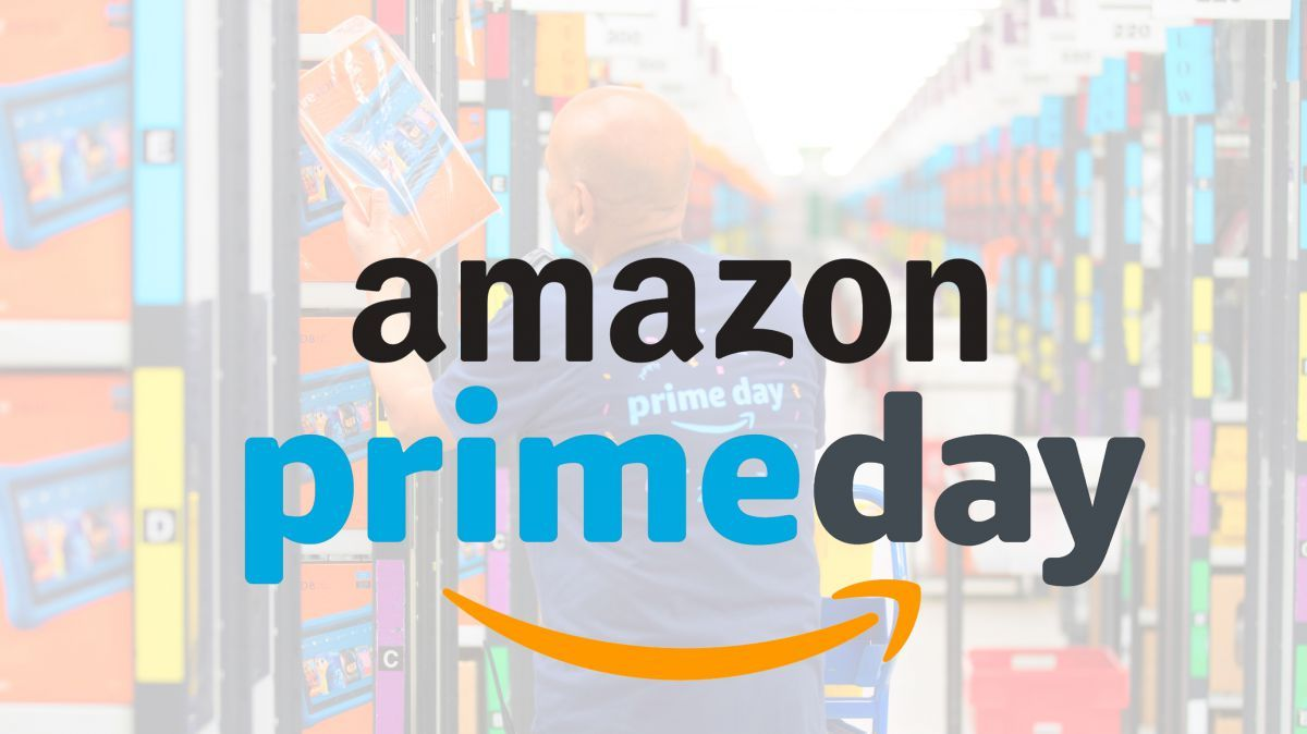 Amazon Prime Day Uk What We Learned For 2020 Amazon Prime Day