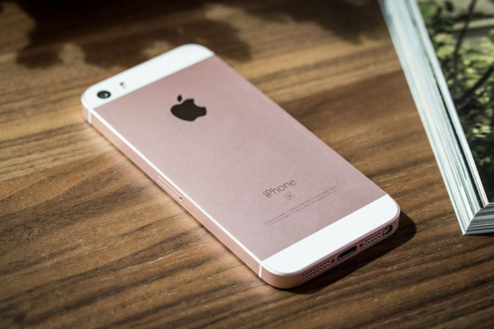 IPhone 6s  Like & Share! Follow us on : instagram : @iphones