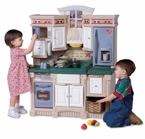 Best Gifts And Toys For 3 Year Old Girls Kitchen Sets For Kids