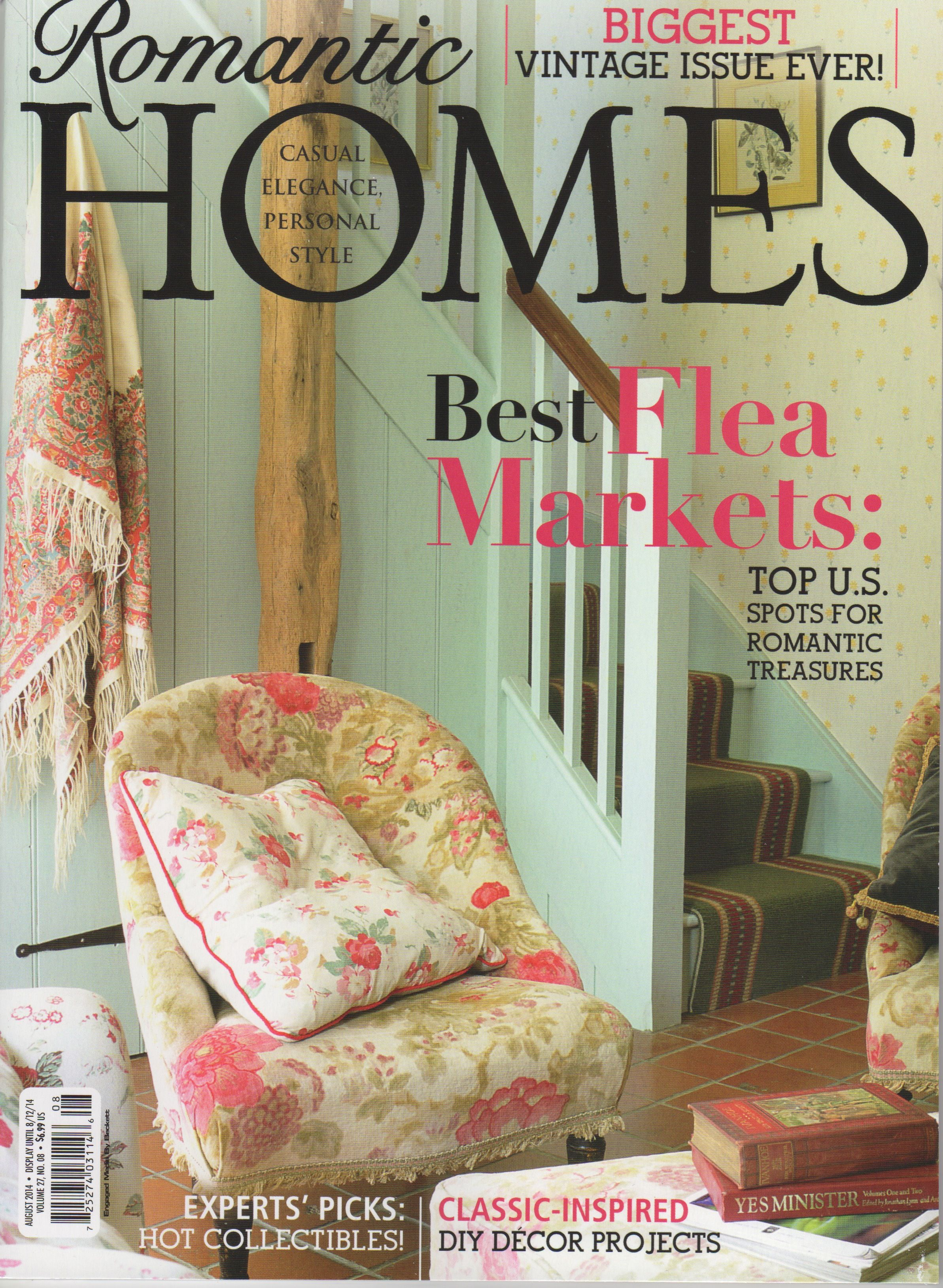 a3d2c32d5bcdbdeee4c1c89036104937 - Better Homes And Gardens Magazine July 2014