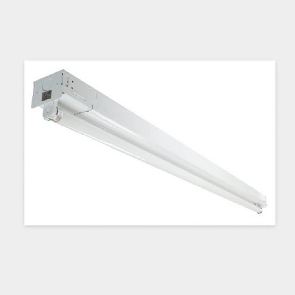 96 Cold Weather Fluorescent Light Fixtures | http://deai-rank.info ...