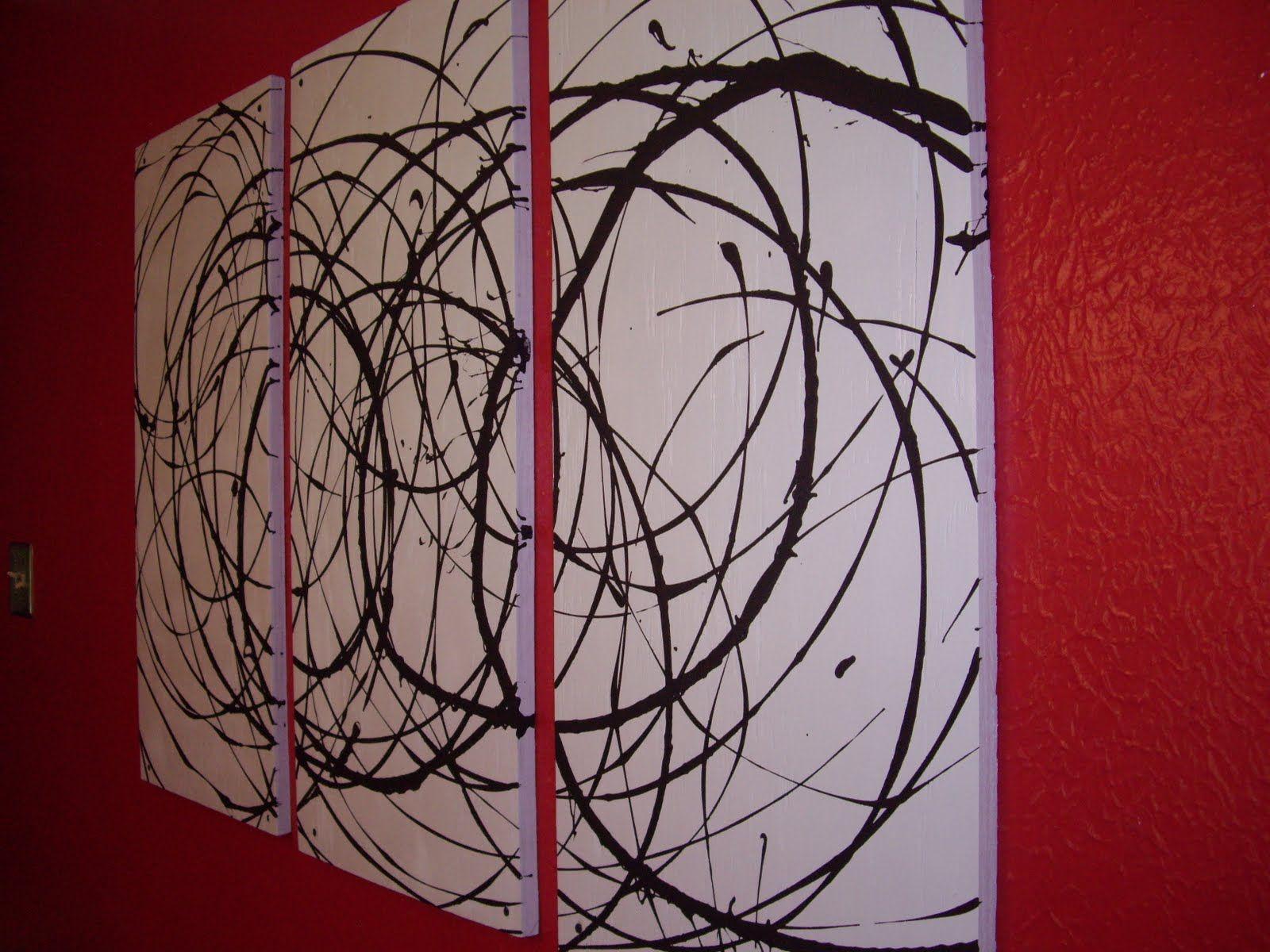 Diywallart wallpaper diy wall art 1600x1200 young and crafty diy diywallart wallpaper diy wall art 1600x1200 young and crafty diy wall solutioingenieria Images