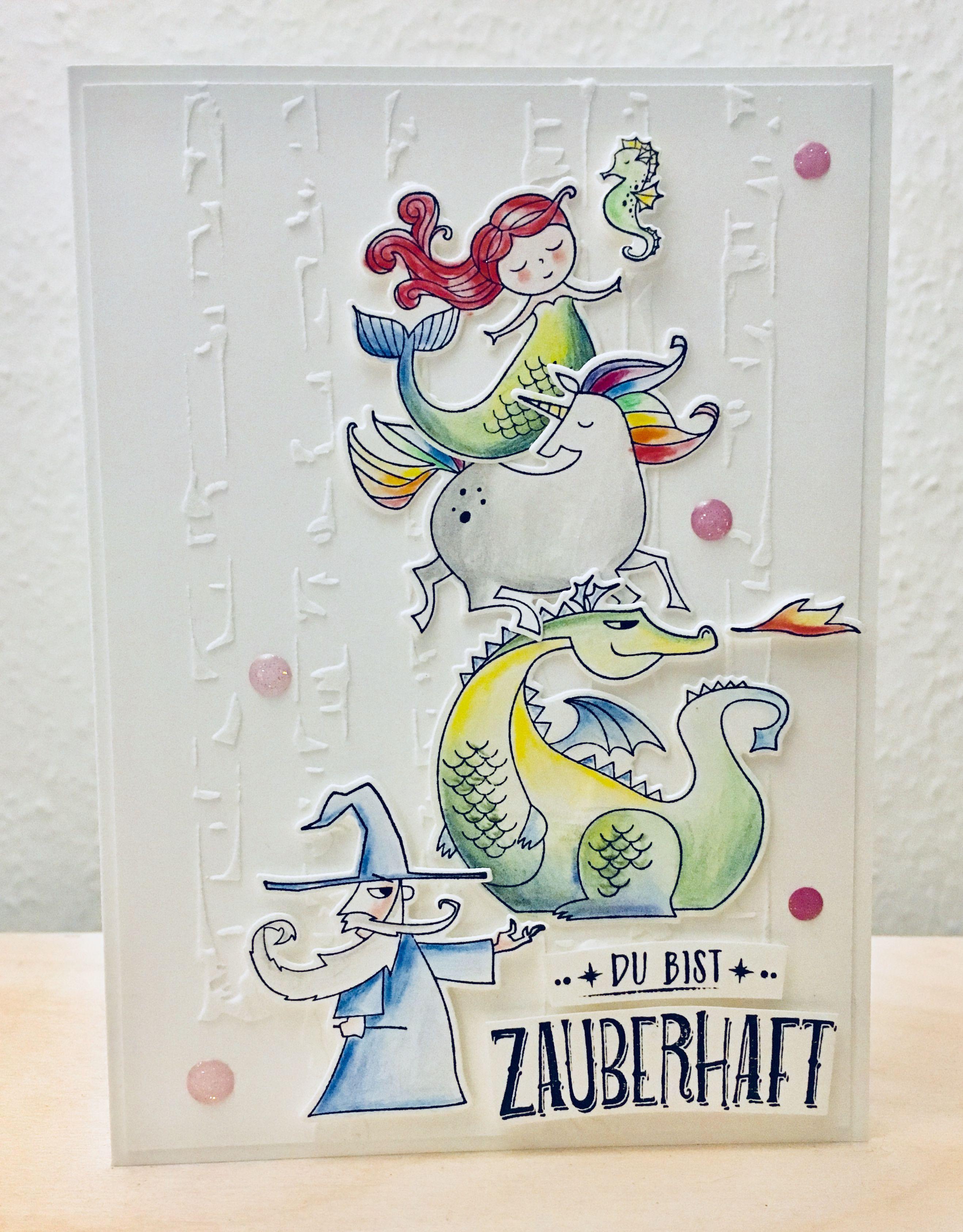 Geburtstagskarte mit dem stempelset magical day von stampinup geburtstagskarte mit dem stempelset magical day von stampinup kristyandbryce Images