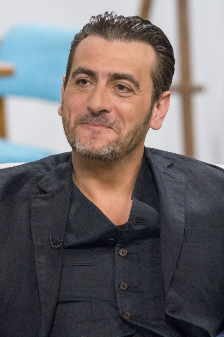 'Coronation Street' Spoiler: Chris Gascoyne Reveals Details Of Anne Kirkbride Tribute Episodes