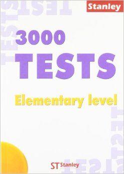 Status Em Um Relacionamento Serio Com Um Livro 3000 Tests For