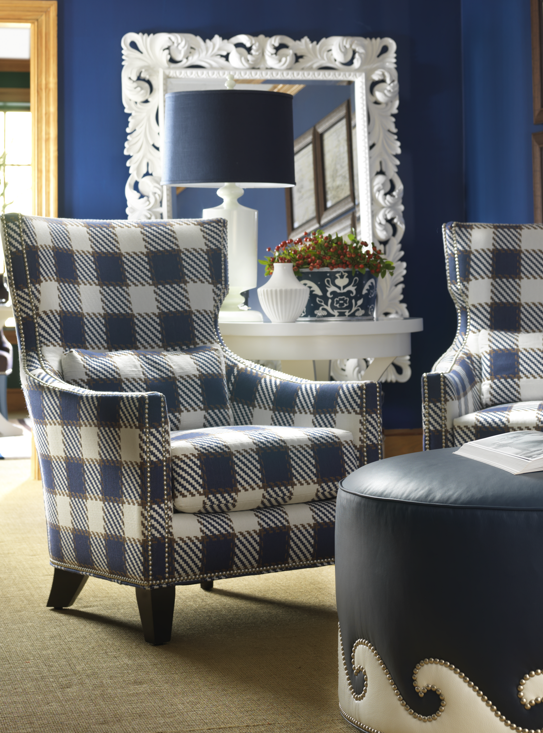 Best Pin By Ryan Gibbs On Scales Wing Chair Wingback Chair 400 x 300