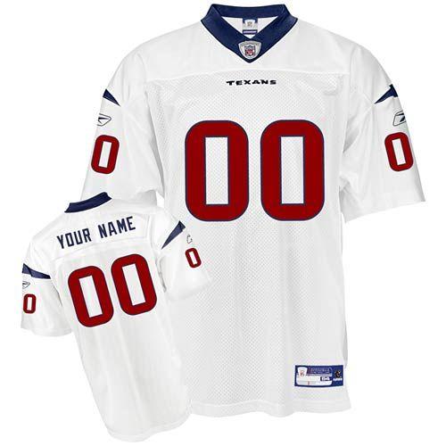 3xl texans jersey