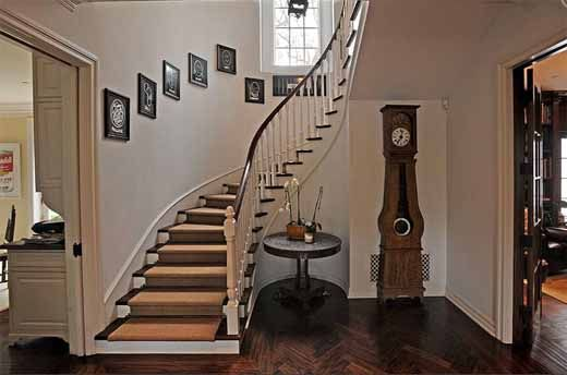 staircase design google search - Home Stair Design