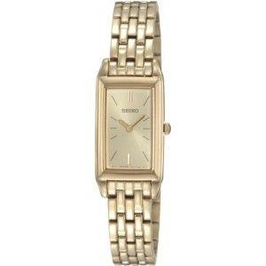 Seiko Basic horloge SUJF78P1 horloge