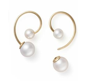 Pin Auf Opals Pearls