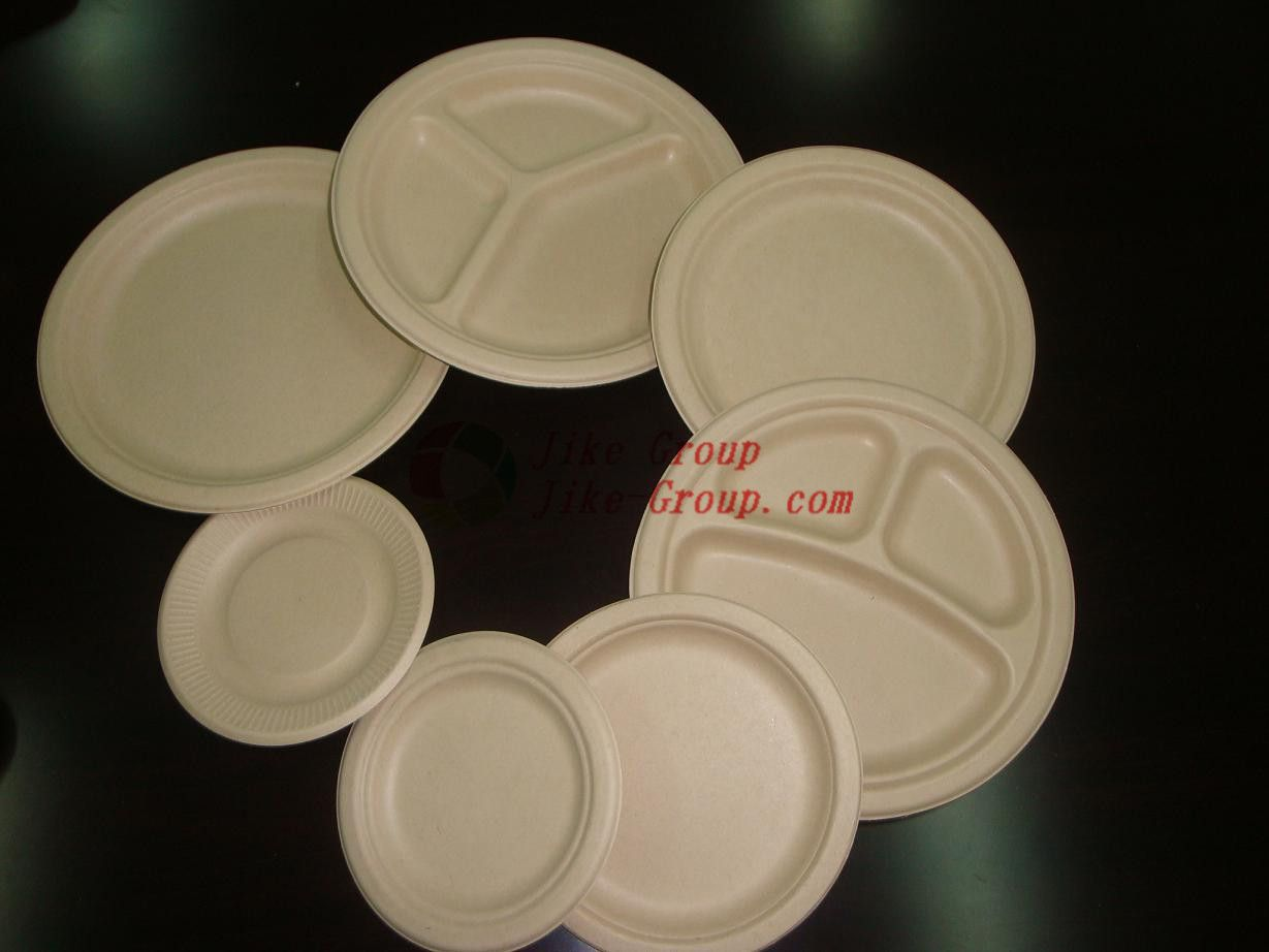 Biodegradable fast food containers Wheat straw biodegradable disposable food container-Plastic Buckets Paper Cups & Biodegradable fast food containers Wheat straw biodegradable ...