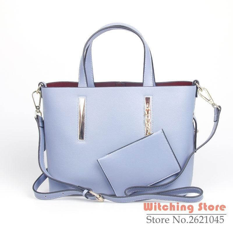 Marco Tricca Store offers referral rewards  share the new creation Perfect# 2016 new...  Get discounts  http://bestitem.co/products/perfect-2016-new-winter-fashion-handbags-ladies-leather-crossbody-bag-trade-handbag-trend-free-shipping?utm_campaign=social_autopilot&utm_source=pin&utm_medium=pin