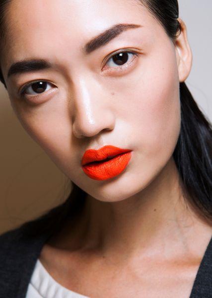 10 Insanely Pretty Orange Lipsticks to Try This Su