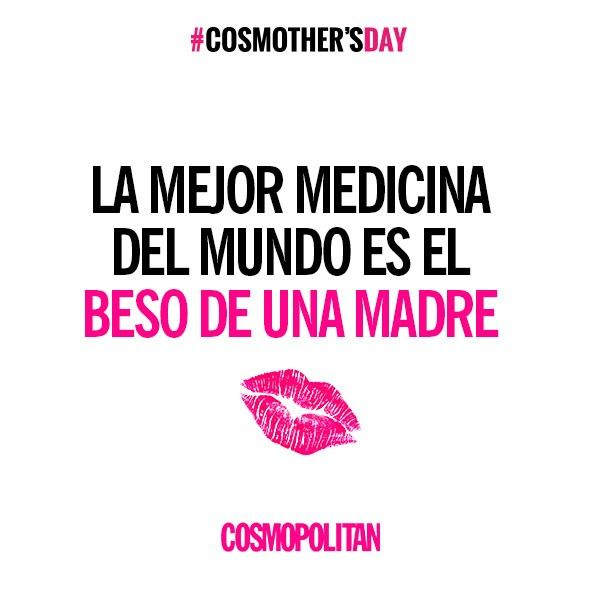 10 Memes Para Dedicar A Mamá Regalos Para Mamá Tarjetas