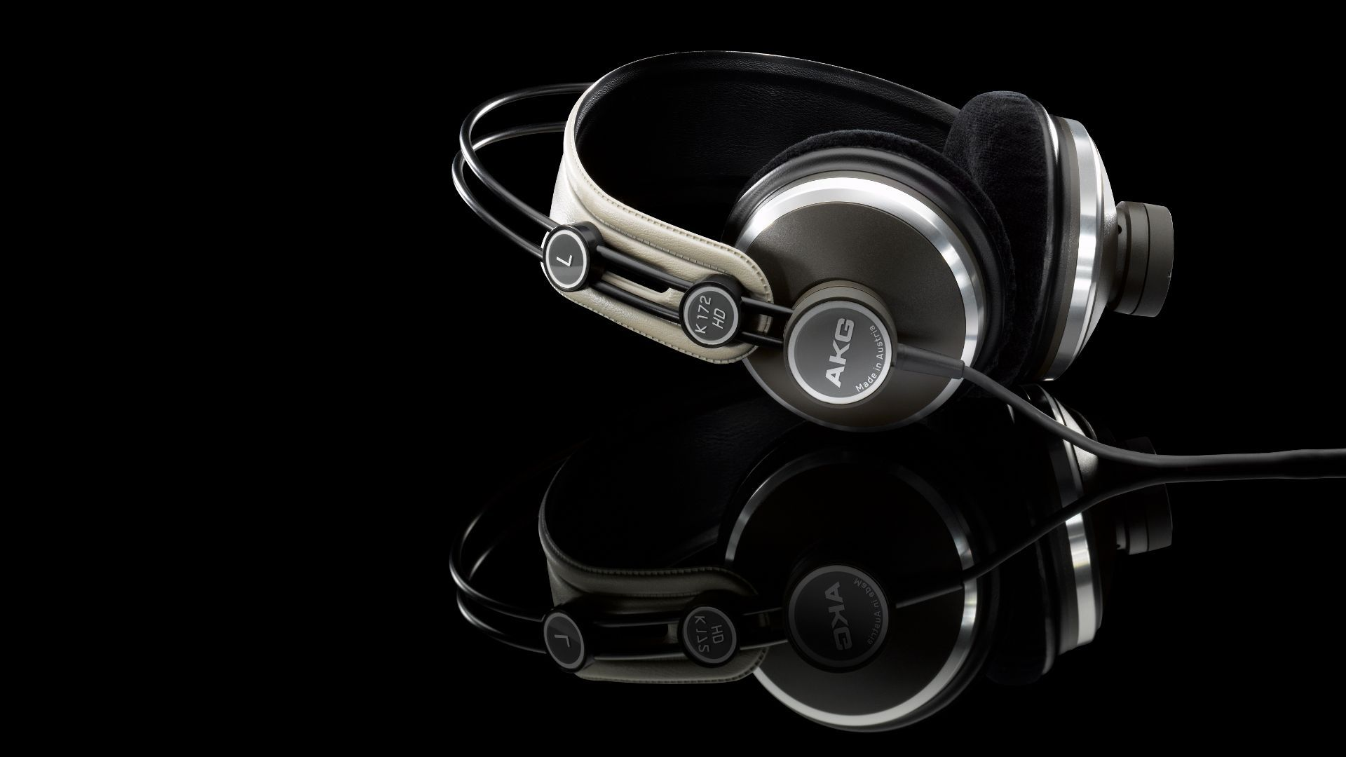 Headphone Hd Monkeycom Wallpaper On Picture Images For