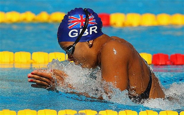 olympic swimming breaststroke simple olympic swimming breaststroke alia atkinson olympics