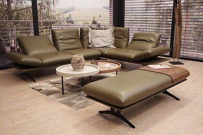 Koinor Sofa Francis 的图片搜索结果 Furniture Sofa Furniture Mid Century Modern Furniture
