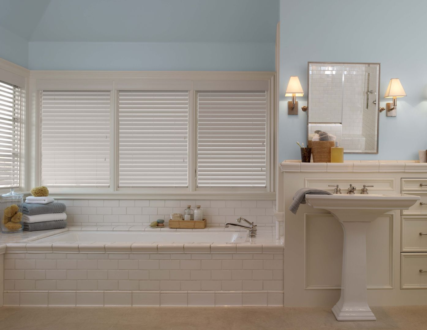 central shades hybrid style get installed by a alta the for on blinds look sunroom images window pinterest collection bbclermont best enlightened new price from of budget cellular roman sk east better coverings latour