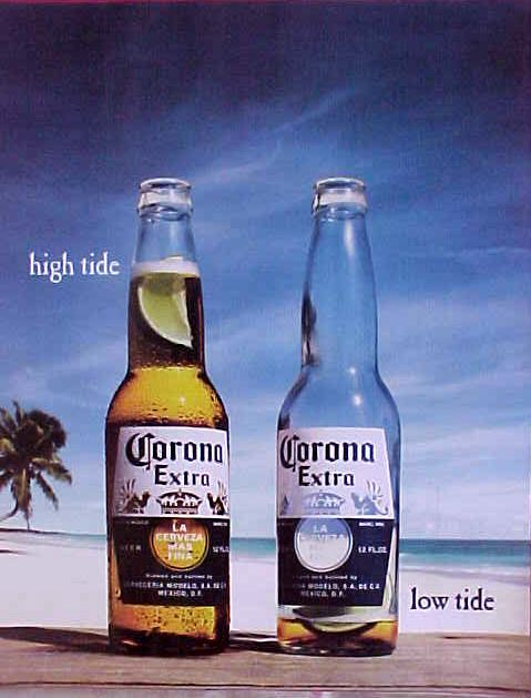 Corona Advertising Imagenes De Cervezas Cerveza Corona Fotos De Cervezas