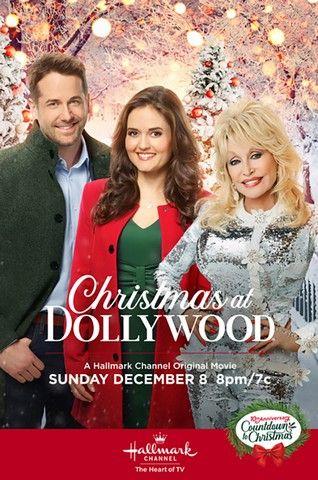 #ChristmasatDollywood , #2019s, #Trailer, #directedby #MichaelRobison  #movieby #DanicaMcKellar, #NiallMatter, #ZoeNoelleBaker  #familymovies #christmasmovies