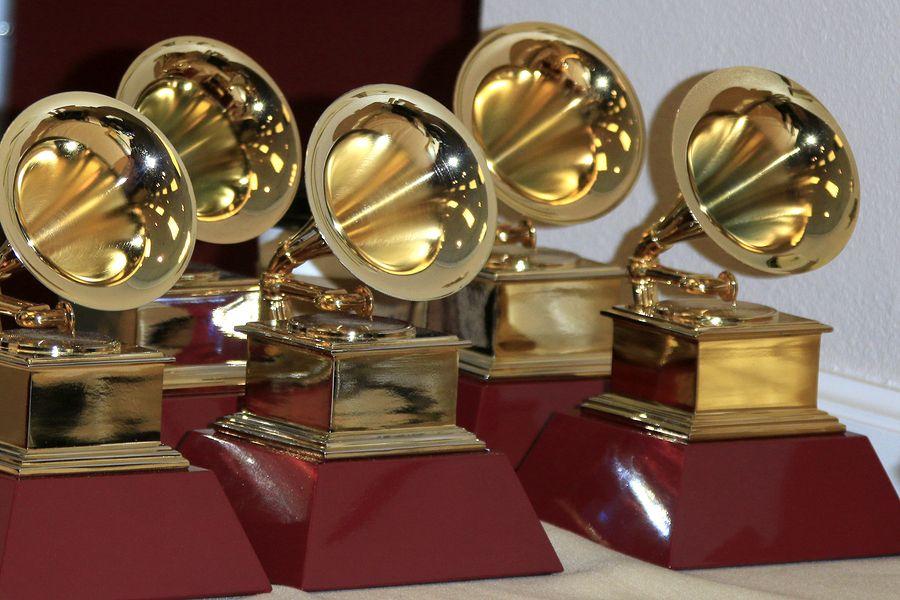 Grammys 2016 - Das sind die Top-Verdiener der Musikbranche
