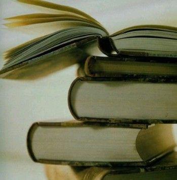 199 Livros De Grandes Autores Para Baixar E Ler Ou Imprimir Sao