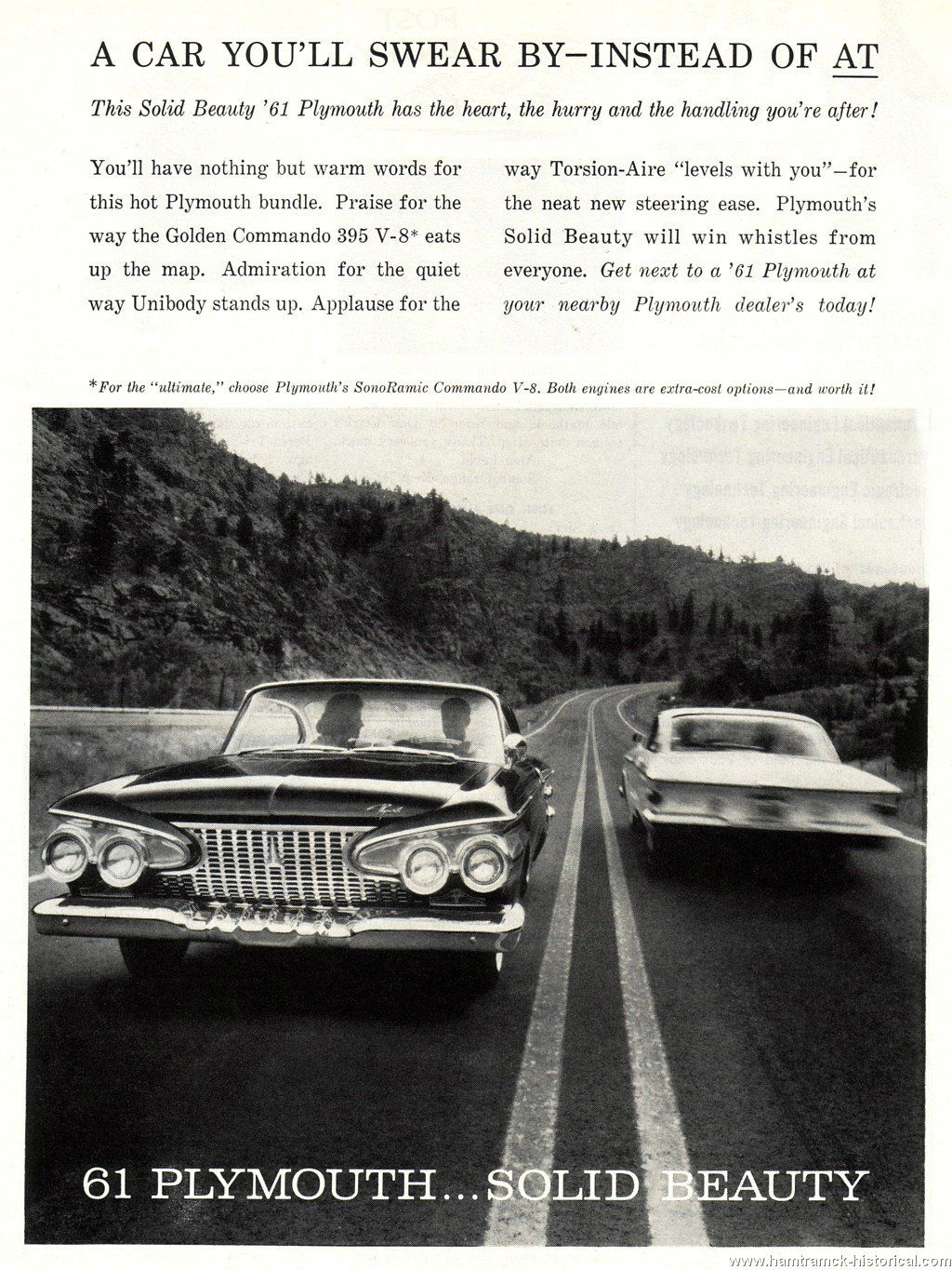1960 Plymouth Ad | Old-Timer@II | Pinterest | Plymouth, Ads and Mopar