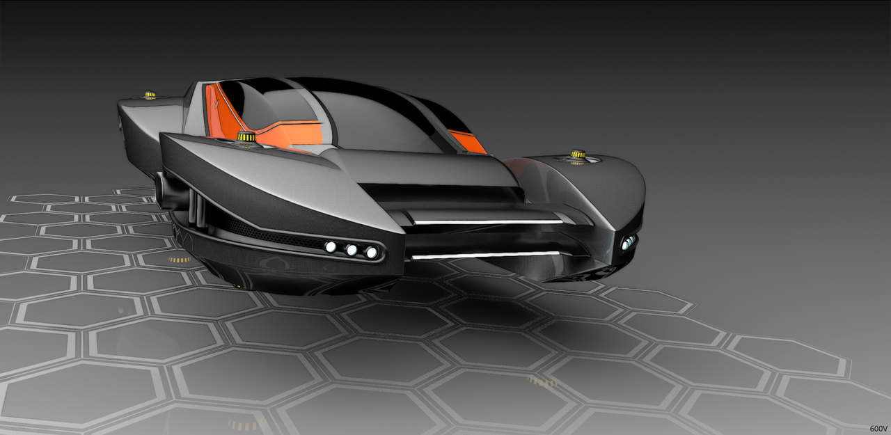 NFZ Quaid 1 by *600v on deviantART Concept cars, Hover