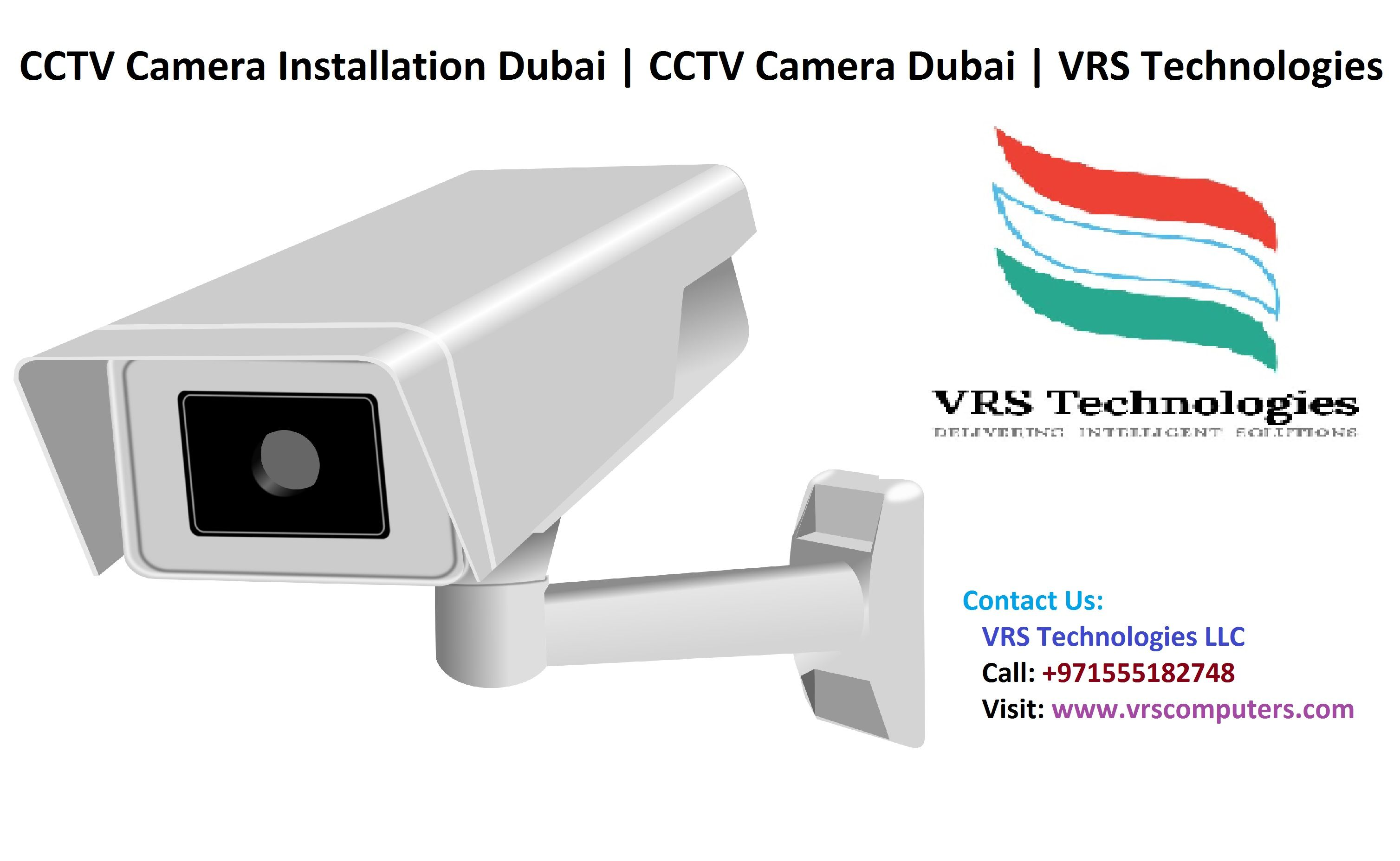 Are you looking for setup cctv camera installation in office, home ...