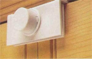 Web Page Under Construction Bifold Doors Door Locks Door Handles