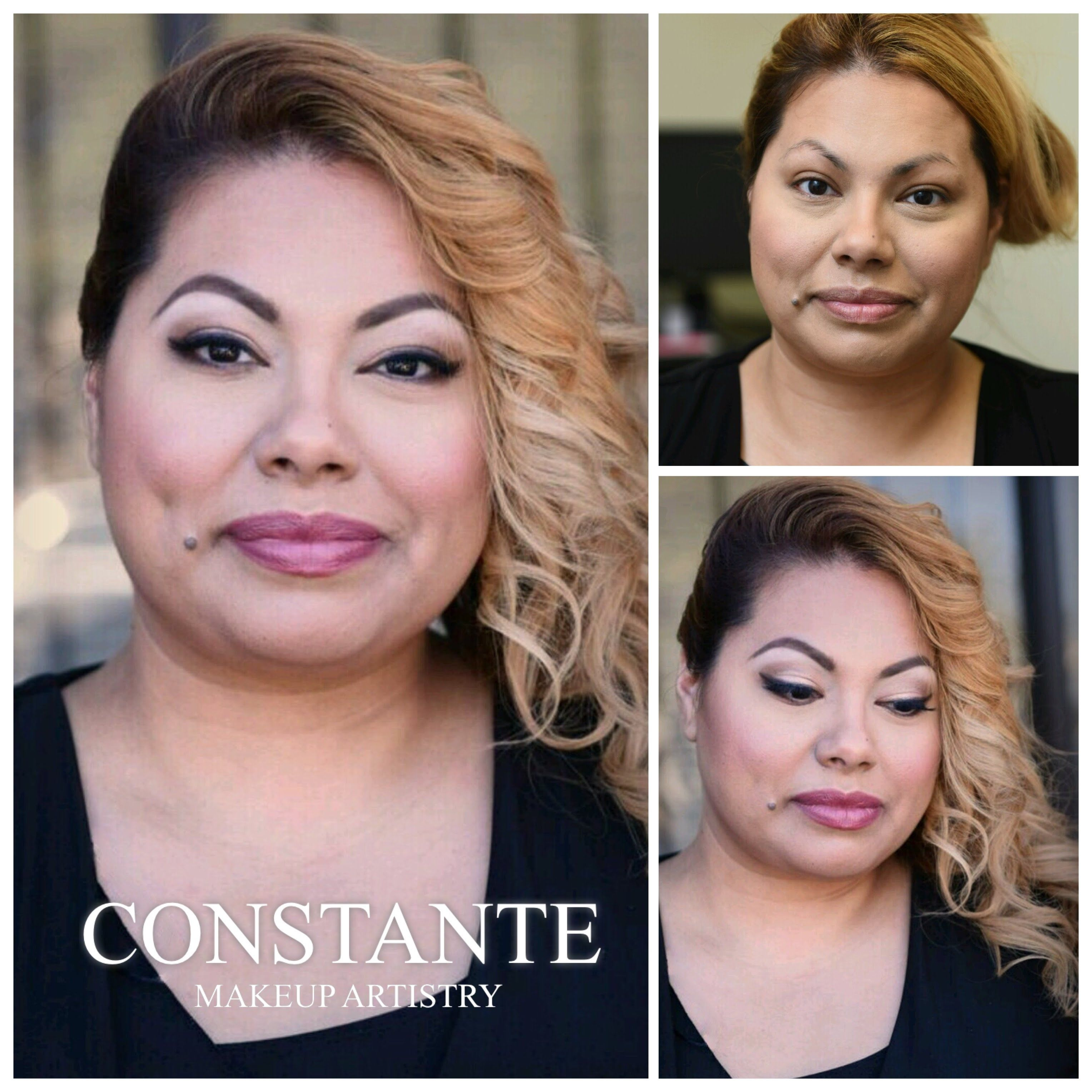 San Antonio Makeup Artist Makeup For Hispanics Wedding Makeup Bridal Makeup Bridal Makeup Artistry Makeup Hispanic Wedding