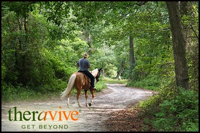 If you've been through a traumatic event, getting out into a different environment and experiencing new sights, sounds, and sensations can help you heal and free your mind from the emotions that are connected with the trauma. Horses can play a large role in this process as Cristina Rennie MA, RCC, CEIP – MH, describes in the following blog post.