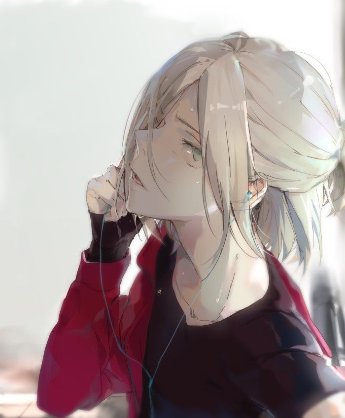 Mari kita ngelonT.y (Haikyuu × M!Reader)