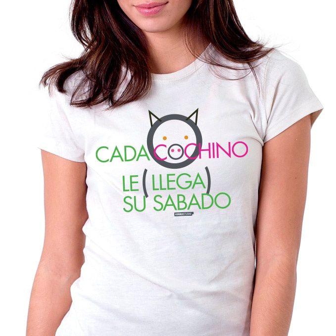 Nuevos diseños de franelas con dichos populares de Venezuela | Info para la compra +58412 310 1442 o  cerrostudio@icloud.com y www.cerrostudio.com