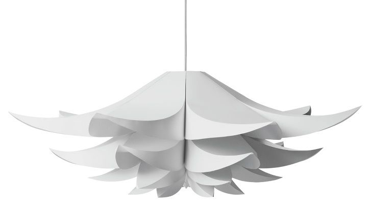 Normann #Copenhagen #Norm 06 #hanglamp #lamp #verlichting #armatuur ...