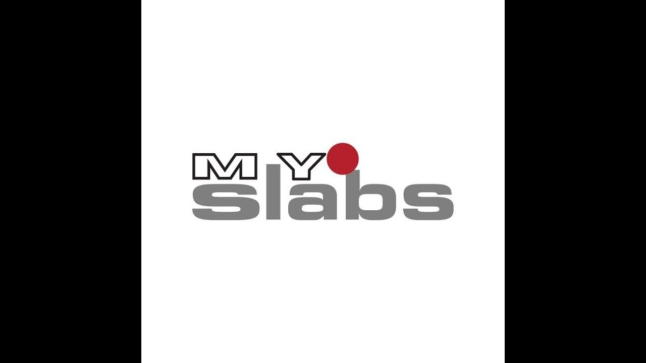 Ebay Myslabs Com Is The Way To Go Now For Selling And Buying