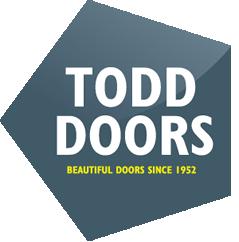 Doors \u2013 Internal and External doors door handles | Todd Doors - .todd