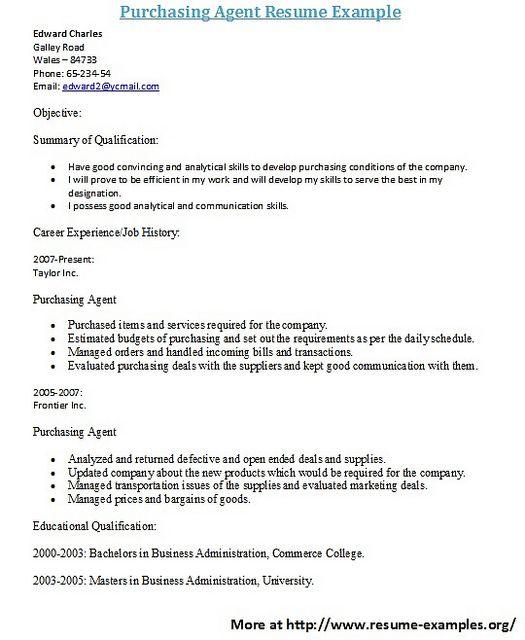 Purchasing Resumes Like Share Http Www Onebuckresume Com Sample Resume Resume Cover Letter Examples Sample Resume Cover Letter Cover Letter For Resume