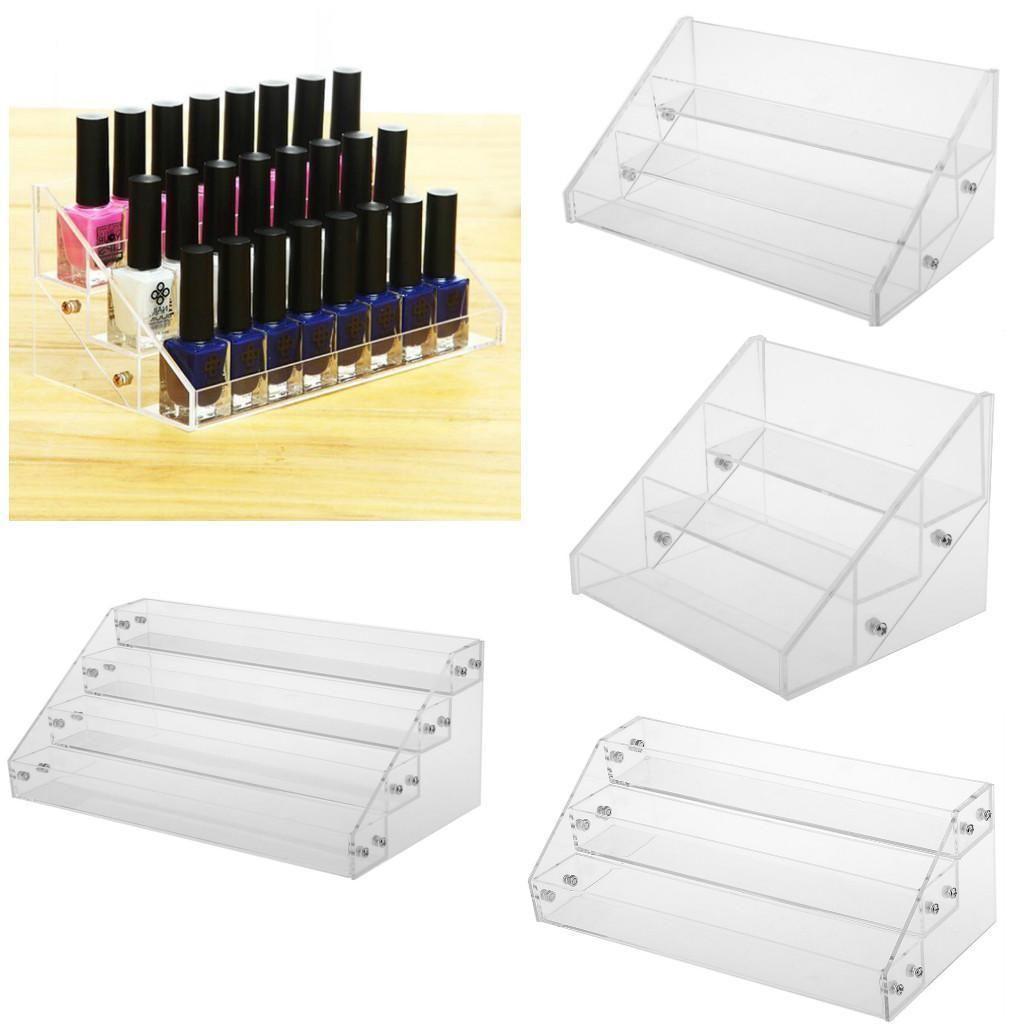 Acrylic Nail Polish Rack Ebay - To Bend Light